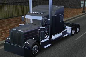 camiones para 18 wos pttm